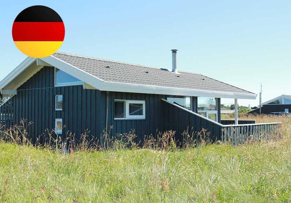Sommerhus_tysk_rund